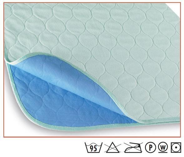 Inkontinenz-Unterlagen ABSO
