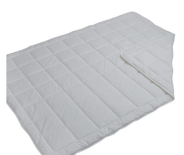 Duvet Clean 95° Securelle