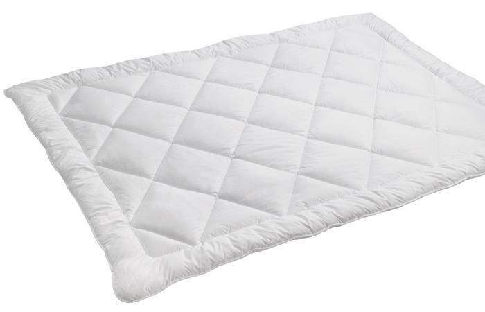 Duvet Clean 95° Junior