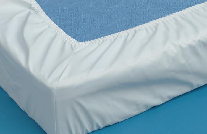 kyburz bettwarenfabrik ag shop alles f rs bett n sseschutz matratzen schutzbezug. Black Bedroom Furniture Sets. Home Design Ideas